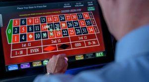 seriöse Online-Casinos