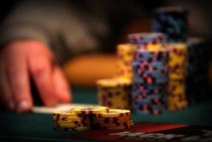Online Casino USA Seiten