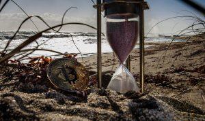 So zeigt sich Bitcoin Evolution zufrieden