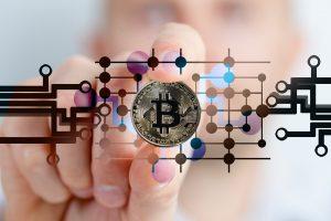 Geldanlage in Bitcoin
