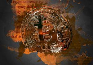 Unterstützung bei Bitcoin Superstar
